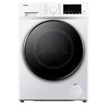 格兰仕GDW100DT6V 洗衣机/格兰仕