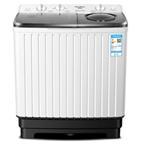 荣事达XPB80-957PHR 洗衣机/荣事达
