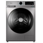 美的MG100-1403DY 洗衣机/美的