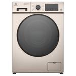 伊莱克斯EWW12034SG 洗衣机/伊莱克斯