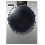海尔FAW15HD996ESU1 洗衣机/海尔