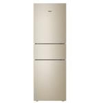 海尔BCD-213WMPS 冰箱/海尔