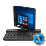 壹号本壹号工程师PC A1(m3 8100Y/8GB/512GB/集显) 笔记本电脑/壹号本