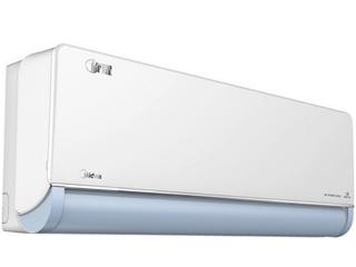 美的KFR-35GW/N8MXA1