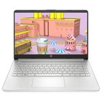惠普星 14 青春版 2020(R5 5500U/16GB/512GB/集显) 笔记本电脑/惠普