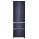 海尔BCD-371WSCKU1 冰箱/海尔