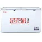 星星BCD-370E 冰箱/星星