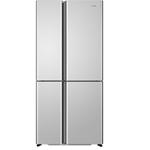 统帅BCD-510WLDPCU1 冰箱/统帅