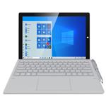 中柏EZpad i7(8GB/256GB) 平板电脑/中柏