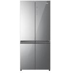 海尔BCD-501WDCNU1 冰箱/海尔