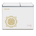康佳BCD-178DTS 冰箱/康佳