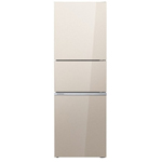 西门子BCD-295W(KK29NS30TI) 冰箱/西门子