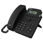 星网锐捷SVP3000 网络电话/星网锐捷