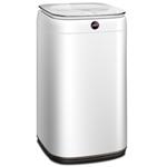 海信HB30DF42H 洗衣机/海信