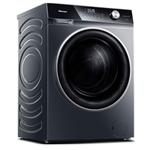 海信HD1014GF 洗衣机/海信