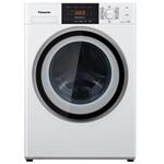 松下XQG80-N80WJ 洗衣机/松下