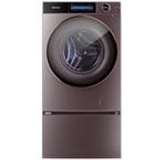 海信XQG100-BH148DC1 洗衣机/海信