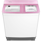 TCL XPB120-9618S 洗衣机/TCL