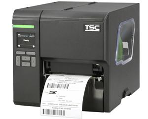 TSC MA2400P图片