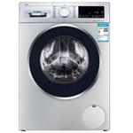 博世WJUM45180W 洗衣机/博世