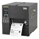TSC MF3400T 条码打印机/TSC