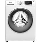 三洋WF90BHIW555S 洗衣机/三洋
