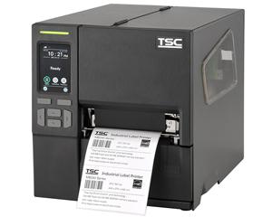 TSC MF3400T图片