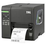 TSC MA2400P 条码打印机/TSC