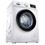 TCL G80L100-B 洗衣机/TCL