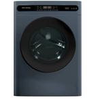美菱G1G100M14528BHX 洗衣机/美菱
