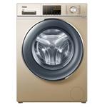 海尔G100068HBD12G 洗衣机/海尔