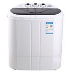 香雪海XPB35-738S 洗衣机/香雪海
