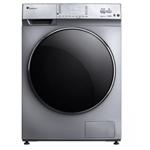 小天鹅TG100V62WADY5 洗衣机/小天鹅