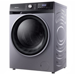 海信HD100DS3 洗衣机/海信