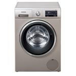 西门子WM14P2692W 洗衣机/西门子