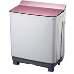 荣事达XPB100-965GKR 洗衣机/荣事达