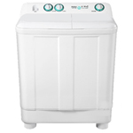 海尔XPB90-197BS 洗衣机/海尔