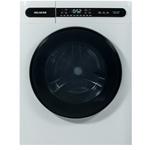 美菱G100M14528BH 洗衣机/美菱