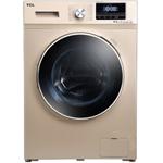TCL XQGM90-14302BIH 洗衣机/TCL