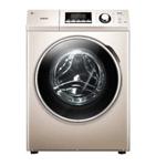 三洋DG-F90322BIG 洗衣机/三洋