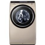 三洋DG-L8033BHCI 洗衣机/三洋