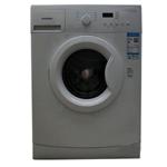 容声XQG70-G121W 洗衣机/容声