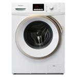 容声XQG80-D1218BW 洗衣机/容声