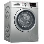 博世WDG284E91W 洗衣机/博世