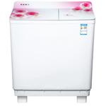 澳柯玛XPB130-3188S 洗衣机/澳柯玛