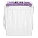 TCL XPB30-Q200S 洗衣机/TCL