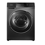 康佳XQG100-BDH14365S 洗衣机/康佳