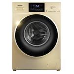 容声RG80D1426ABYG 洗衣机/容声