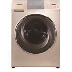 三洋DG-F100587BHCP 洗衣机/三洋