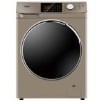 博世惠而浦EWFC405220OG 洗衣机/博世